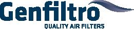 Genfiltro - Fabricante de Filtros de Aire Industriales